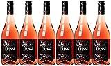 Felix Solis Frissé Sparkling Sangria La Mancha Cider (6 x 0.75 l)
