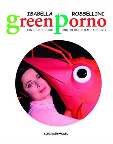 Bücher Free Download: eBook Green Porno: Ein komisches