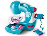 Sew Cool Coudre machine N style