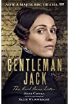 https://libros.plus/gentleman-jack-the-life-and-times-of-anne/