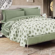 Ikea lenzuola verde - Ikea lenzuoli matrimoniali ...