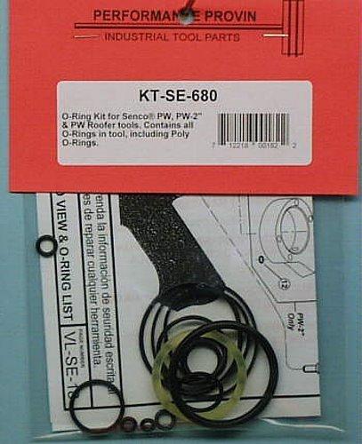 senco-pw-staple-guns-o-ring-kit-ktse680-by-reliability-provin