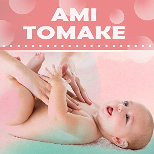 ami-tomake