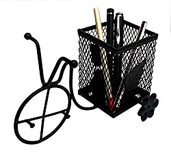 GAC Trend Rickshaw Pen Holder