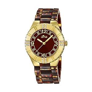 Reloj mujer Lotus Trendy L15910/4