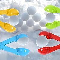 23c74a3bb4 Amazon.es  0 - 20 EUR - Trineos de nieve   Trineo  Deportes y aire libre