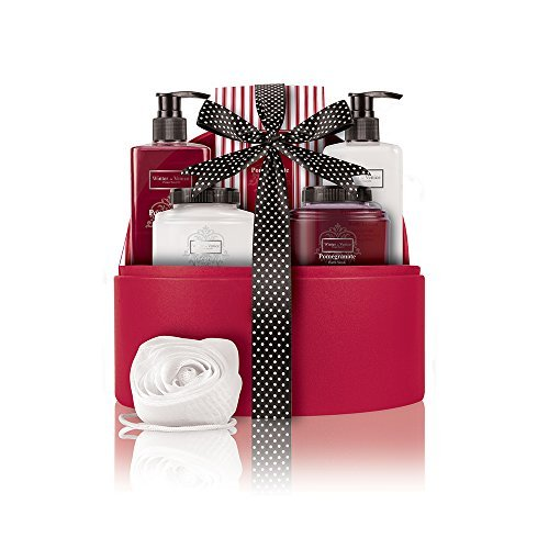 winter-in-venice-pomegranate-jewellery-case-luxurious-toiletries-infused-with-natural-fruit-and-plan