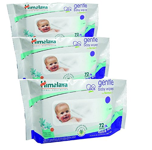 Baby-Care-Wipes-72-Count-Pack-of-3