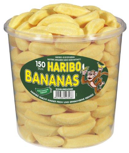 haribo-banane-caramelle-gommose-alla-frutta-dolci-150-pezzi-barattolo-da-1050g