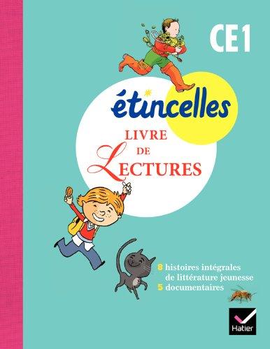Jian Bookmaker Telecharger Etincelles Francais Ce1 Ed 2012
