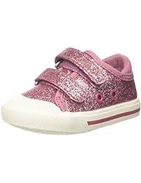 Chicco Galassia, Sneakers Bébé Fille