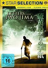 Letters from Iwo Jima hier kaufen