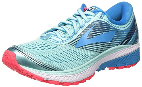 ae7bd2aa55c55 Les Meilleures Chaussures Running pour Femme 2019 - Running - GPS Zapp