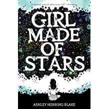 Blake, A: Girl Made of Stars