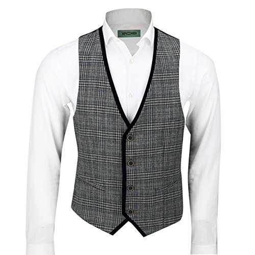 xposed-abito-uomo-waistcoat-pwc-charcoal-grey-52