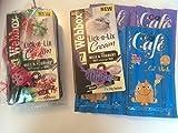 Weihnachten Leckerli Auswahl Pack - Für Katzen