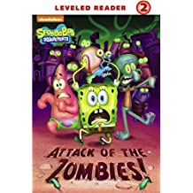 Attack of the Zombies! (SpongeBob SquarePants)