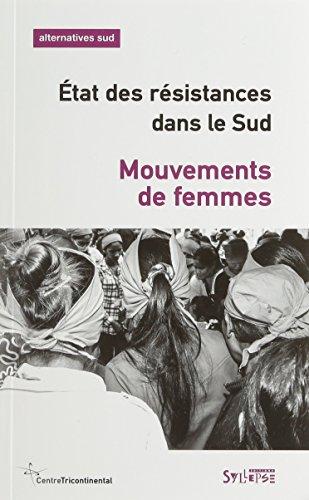 Mouvements de femmes