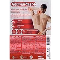 Revmaplast 10*16cm preisvergleich bei billige-tabletten.eu