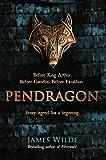 ISBN: 0593076044 - Pendragon: A Novel of the Dark Age (Dark Age Book 1)