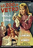 Lo Zoo Di Vetro (1950)