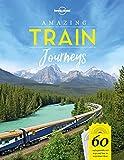 Amazing train journeys...