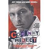 Cockney Reject