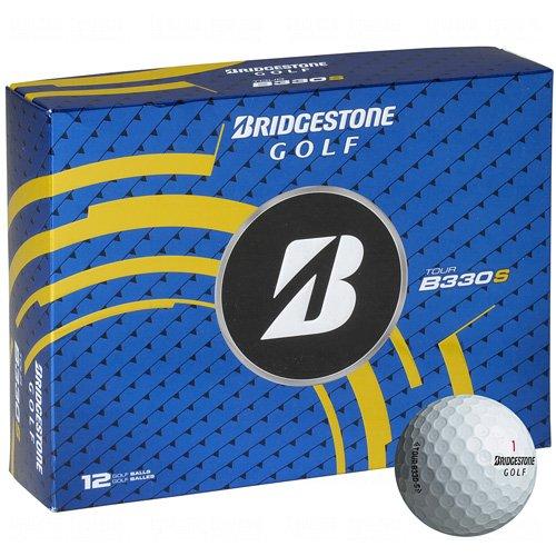 bridgestone-golfball-tour-b-330-s-bolas-de-golf-color-blanco-talla-m