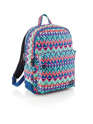miquelrius-mochila-sac-a-dos-enfants-42-cm-multicolore-multicolor