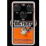 Electro Harmonix OP Amp Big Muff · Effetto a pedale