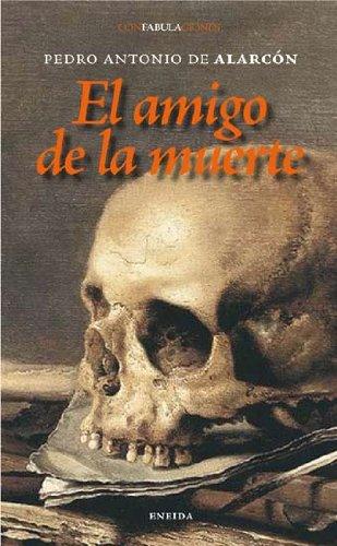 El Amigo De La Muerte descarga pdf epub mobi fb2