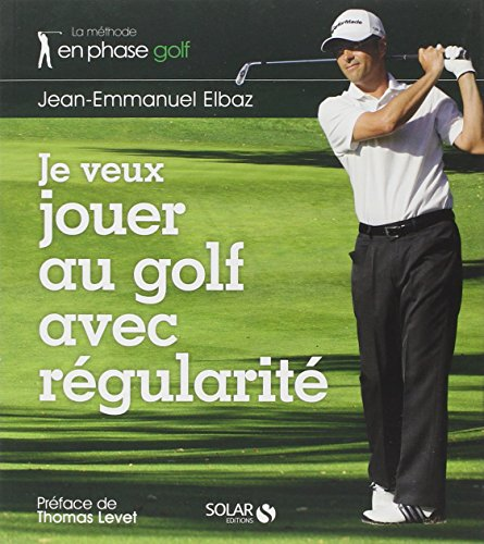 t l charger je veux jouer au golf avec regularite pdf livre ebook france lire les livres en. Black Bedroom Furniture Sets. Home Design Ideas