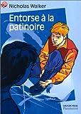 """Afficher """"Entorse à la patinoire"""""""