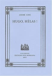 Hugo, hélas !