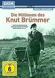 Die Millionen des Knut Brümmer (DDR TV-Archiv)