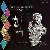 Only the Lonely (Ltd.180g Farbiges Vinyl) [Vinyl LP]