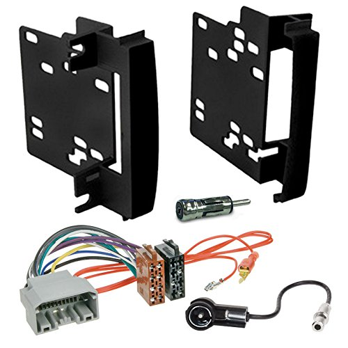 dodge-avenger-ab-07-2-din-autoradio-einbauset-inkl-kabel-adapter-und-radioblende-in-schwarz