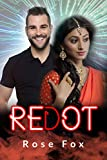 'RED DOT ' (Based on true stories Book 5)