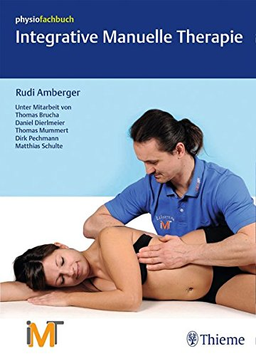 Integrative Manuelle Therapie -