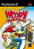 Woody Woodpecker - Flucht aus Buzz Buzzards Park