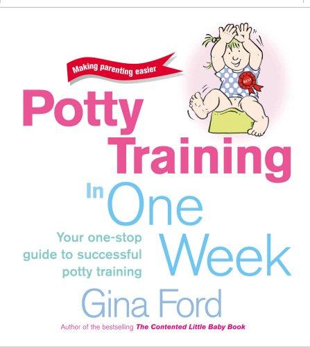 potty-training-in-one-week-making-parenting-easier