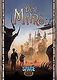 Der Mars (Space: 1889)
