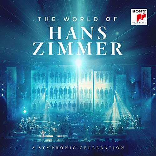 The World of Hans Zimmer - A S...