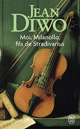 moi-milanollo-fils-de-stradivarius