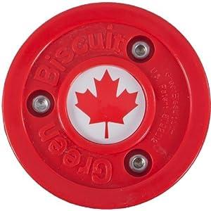 Green Biscuit (Teams), NHL Teams:Canada