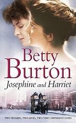 Josephine and Harriet