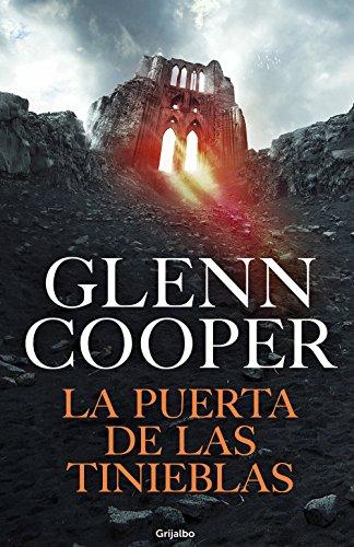 La puerta de las Tinieblas (Trilogía Condenados 2) (Spanish Edition)