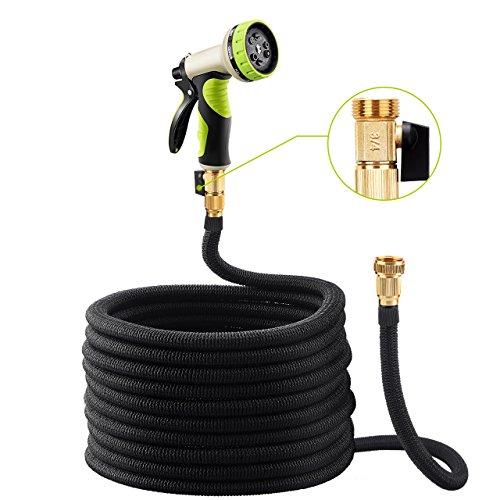 garden-hose-omorc-100ft-magic-garden-hose-pipe-expandable-spray-nozzle-with-9-funtionshigh-temperatu