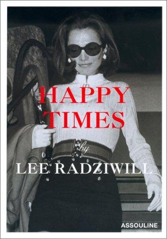 HAPPY TIMES -ANGLAIS-
