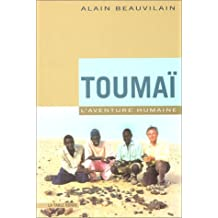 Toumaï. L'aventure humaine